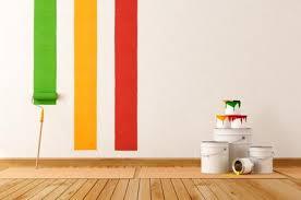 Empresa pintores