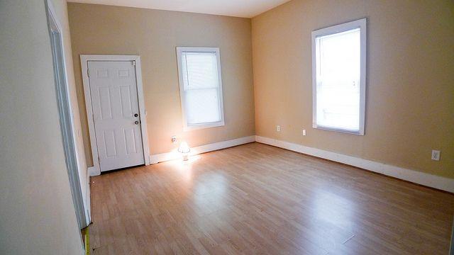 Servicio De Recogida De Muebles : Vaciado de pisos recogida muebles limpiezas
