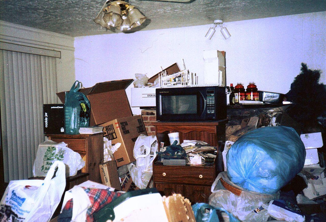Recogida y retirada de enseres recogida de muebles limpiezas vaciados y mudanzas - Recogida de muebles a domicilio gratis en valencia ...