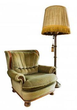 Recogida y retirada de ropa textiles a domicilio for Recogida muebles murcia